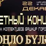 баш.афиша